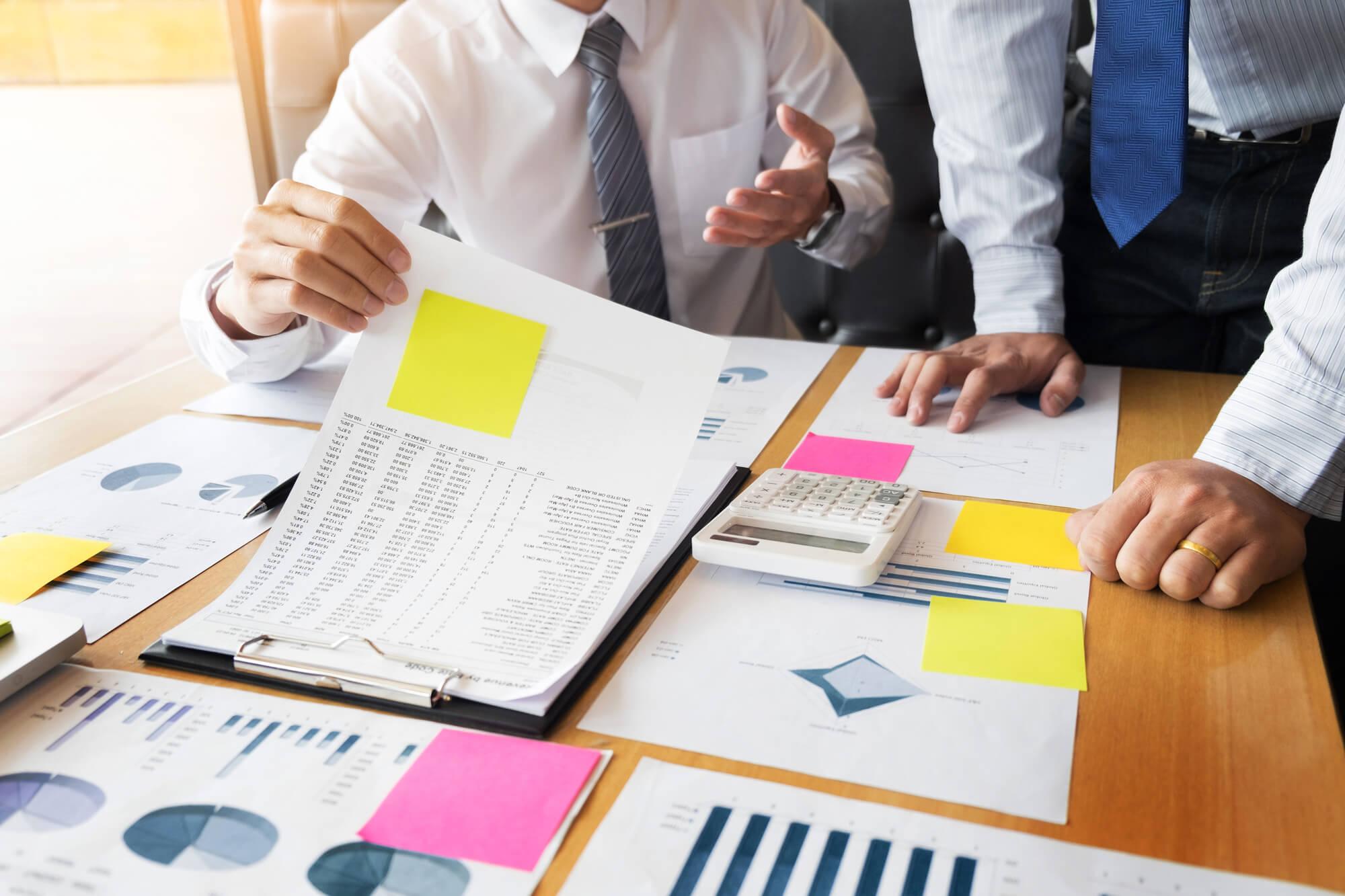 182261 voce sabe como fazer o planejamento financeiro para advogados
